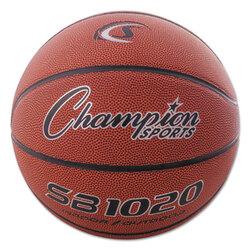 Champion Sports CSI-SB1020