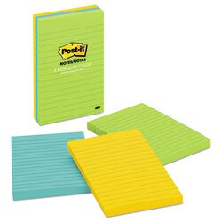 Post-it® Notes MMM-6603AU