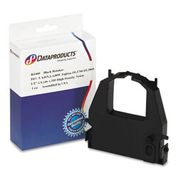 Dataproducts® DPS-R3460