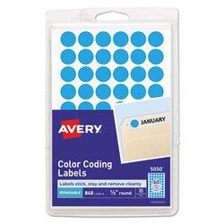 Avery® AVE-05050