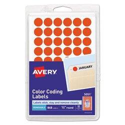 Avery® AVE-05051