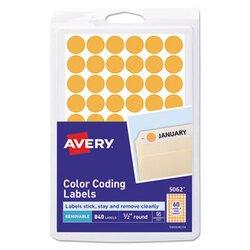 Avery® AVE-05062