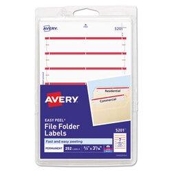 Avery® AVE-05201