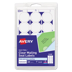 Avery® AVE-05248