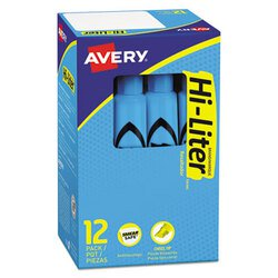 Avery® AVE-07746