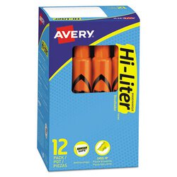Avery® AVE-24050