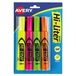 Avery® AVE-24063