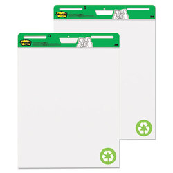 Post-it® Easel Pads Super Sticky MMM-559RP