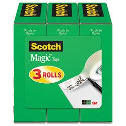 Scotch® MMM-810H3