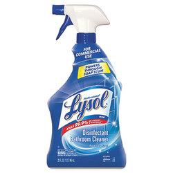 Professional LYSOL® Brand RAC-04685EA