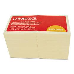 Universal® UNV-28068