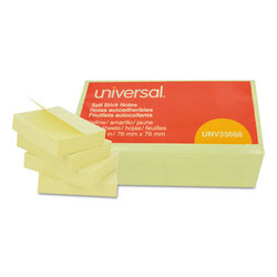 Universal® UNV-35668