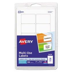 Avery® AVE-05434