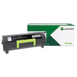 Lexmark™ LEX-50F1H00