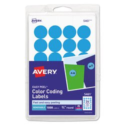 Avery® AVE-05461