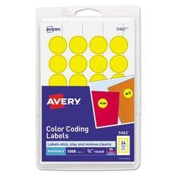 Avery® AVE-05462