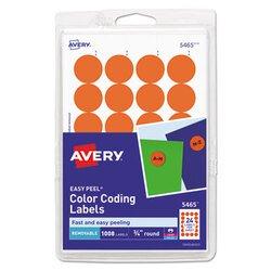 Avery® AVE-05465