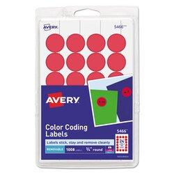 Avery® AVE-05466