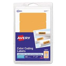 Avery® AVE-05477