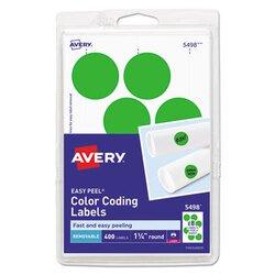 Avery® AVE-05498