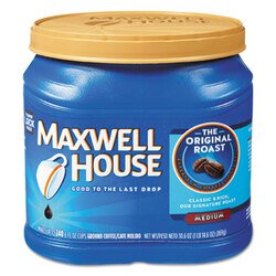 Maxwell House® MWH-04648