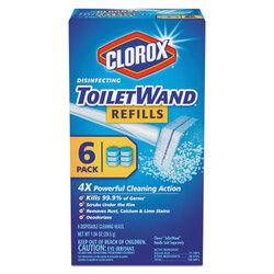 Clorox® CLO-14882