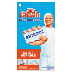 Mr. Clean® PGC-82038