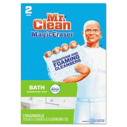 Mr. Clean® PGC-84552