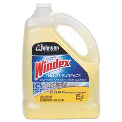 Windex® SJN-682265EA