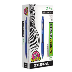 zebra® ZEB-22220