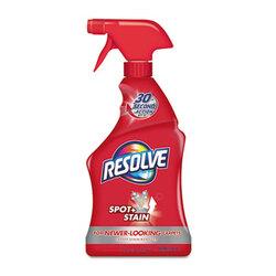 Resolve® RAC-00601