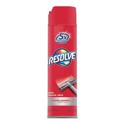 Resolve® RAC-00706