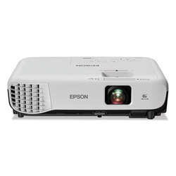 Epson® EPS-V11H840220