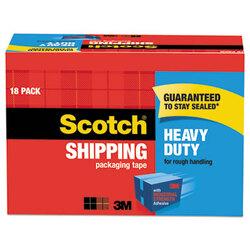 Scotch® MMM-385018CP