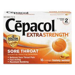 Cepacol® RAC-73016