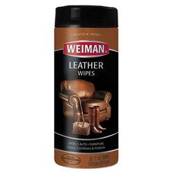 Weiman® WMN-91