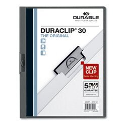 Durable® DBL-220357
