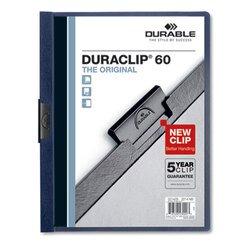 Durable® DBL-221428
