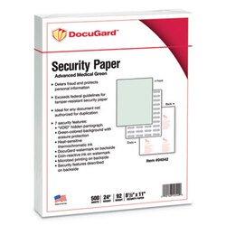 DocuGard™ PRB-04542