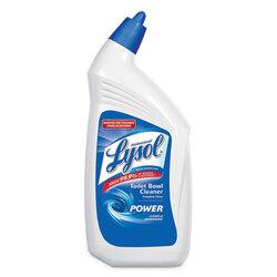 Professional LYSOL® Brand RAC-74278EA