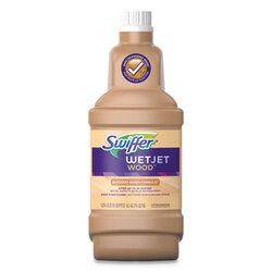 Swiffer® PGC-77133