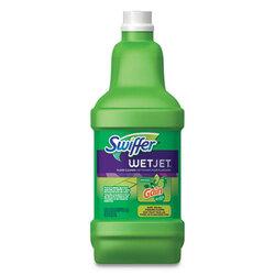 Swiffer® PGC-77809