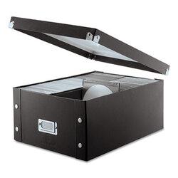 Snap-N-Store® IDE-SNS01658
