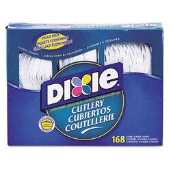 Dixie® DXE-CM168
