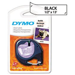 Dymo® DYM-16952