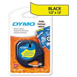 Dymo® DYM-91332