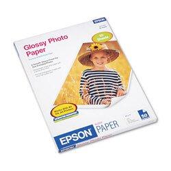 Epson® EPS-S041649