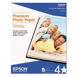Epson® EPS-S041667