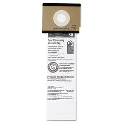 Sanitaire® EUR-63262B10