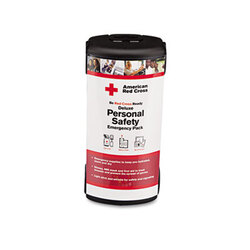 First Aid Only™ FAO-RC613